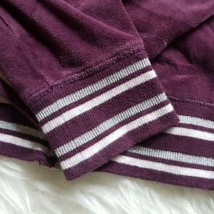 Victoria's Secret Sweaters - Victoria secret sweater size SMALL